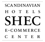 Scandinavian Hotels E-Commerce Center